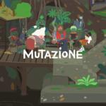 Mutazione PS4 Free Download