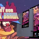 Jay and Silent Bob: Mall Brawl PS4 Free Download