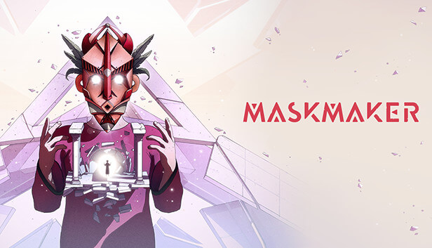 Maskmaker Free PC Download