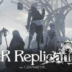 NieR Replicant ver.1.22474487139 Free PC Download