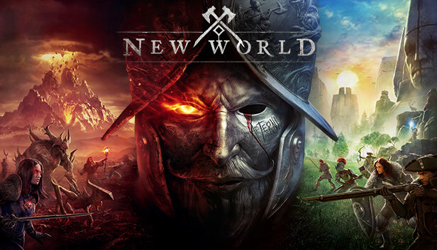 New World Free PC Download
