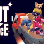 Out of Space PS5 Free Download