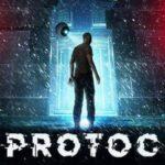 Protocol Xbox One Free Download