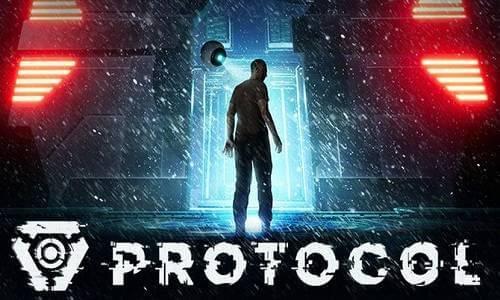 Protocol Free PC Download