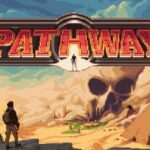 Pathway Linux Free Download