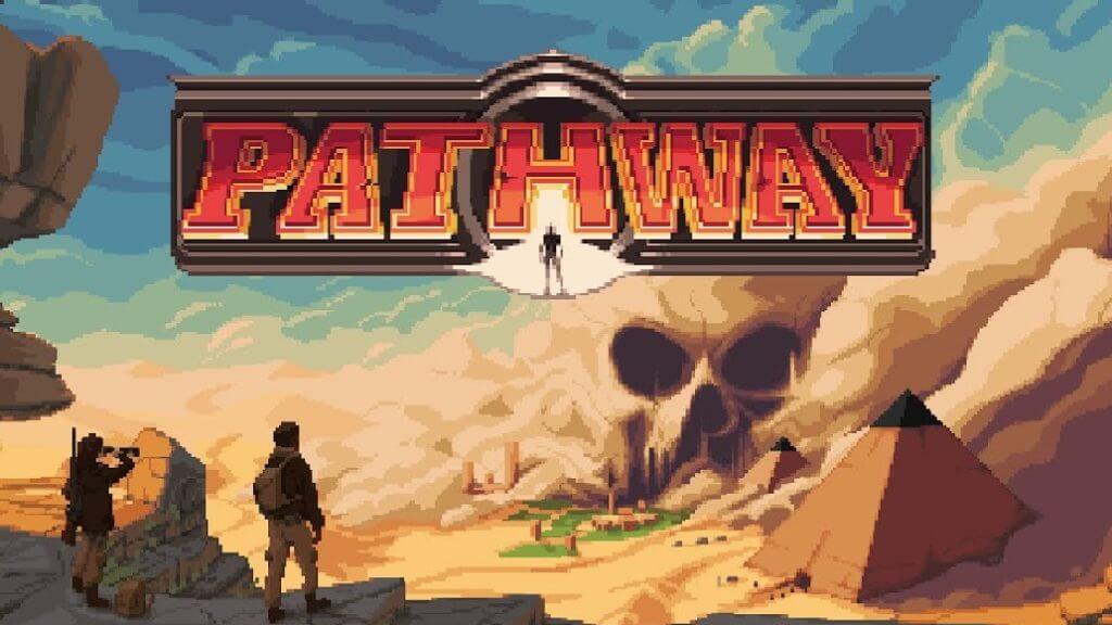 Pathway Free PC Download