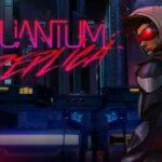 Quantum Replica PS4 Free Download