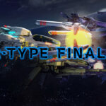 R-Type Final 2 PS4 Free Download