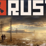 Rust PS4 Free Download