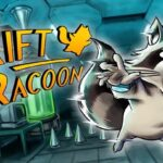Rift Racoon PS5 Free Download