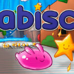 Rabisco+ PS4 Free Download