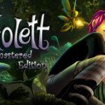 Violett Remastered PS4 Free Download