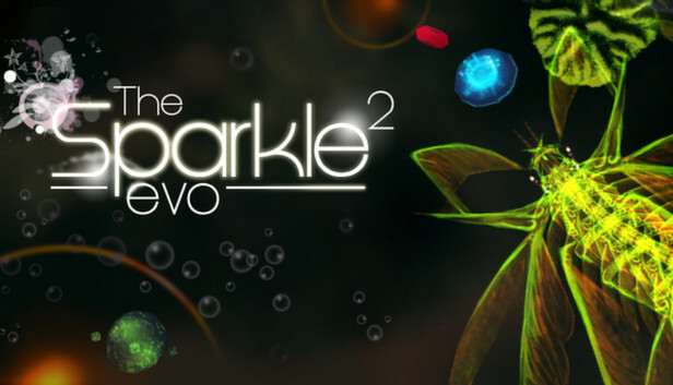 Sparkle 2 EVO PS4 Free Download