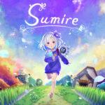 Sumire Nintendo Switch Free Download