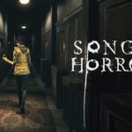 Song of Horror PS4 Free Download