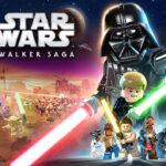 LEGO Star Wars: The Skywalker Saga PS5 Free Download