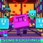 Sure Footing Nintendo Switch Free Download