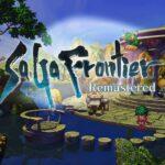 SaGa Frontier Remastered Free PC Download
