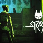 Stray PS5 Free Download