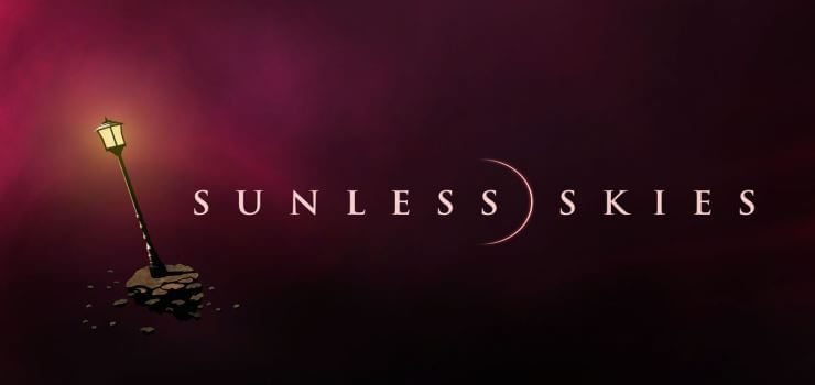 Sunless Skies PS4 Free Download