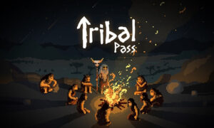 Tribal Pass Free PC Download