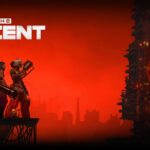 The Ascent Xbox Series X/S Free Download