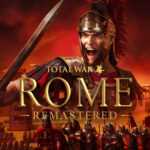 Total War: Rome Remastered Free PC Download