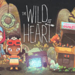 The Wild at Heart Xbox One Free Download