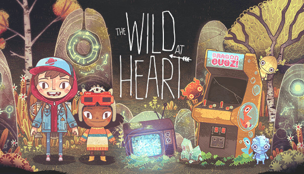 The Wild at Heart Free PC Download