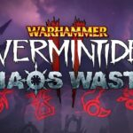 Warhammer: Vermintide 2 - Chaos Wastes Free PC Download