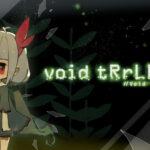 void tRrLM();++ //Void Terrarium++ PS5 Free Download