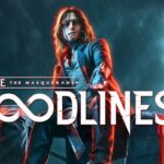 Vampire: The Masquerade – Bloodlines 2 PS5 Free Download