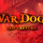 WarDogs: Red's Return Free PC Download