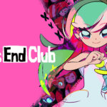 World's End Club macOS Free Download
