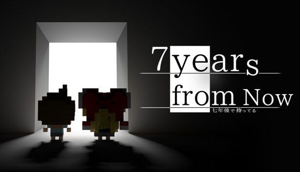 7 Years From Now Free PC Download