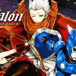 Astalon: Tears of the Earth PS4 Free Download