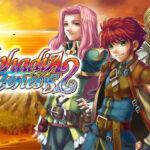 Alphadia Genesis 2 Free PC Download