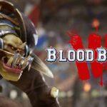 Blood Bowl 3 PS5 Free Download