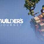 LEGO Builder's Journey macOS Free Download