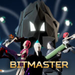 Bitmaster macOS Free Download