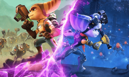 Ratchet and Clank: Rift Apart PS5 Free Download