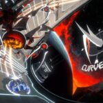 Curved Space PS5 Free Download