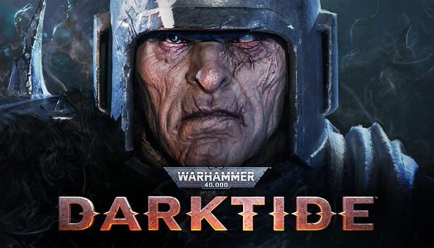 Darktide Full Version 2021