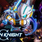 Fallen Knight macOS Free Download