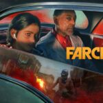 Far Cry 6 Free PC Download