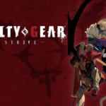 Guilty Gear: Strive PS5 Free Download