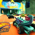 Hot Wheels Unleashed PS5 Free Download