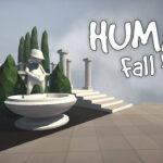 Human: Fall Flat Linux Free Download