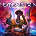 In Sound Mind Full Version 2021