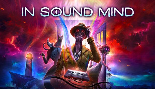 In Sound Mind Free PC Download